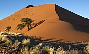 Namib-Naukluft National Park - Namibia