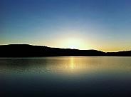 May Sunsets