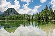 Austria ''Almsee''