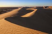 Namib Desert - Namibia