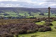 North York Moors - UK
