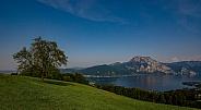 Austria ''Traunsee''