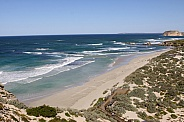Seal Bay, South Australia