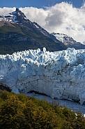 Perito Moreno Glacier - Argentina - South America