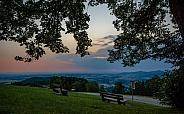 Austria ''Gmundnerberg''