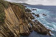 Beara Peninsula - Republic of Ireland