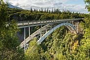 High Bridge