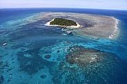 Green Island, QLD