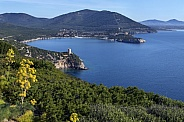 Capo Caccia - Sardinia - Italy