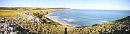 Kangaroo Island Coast